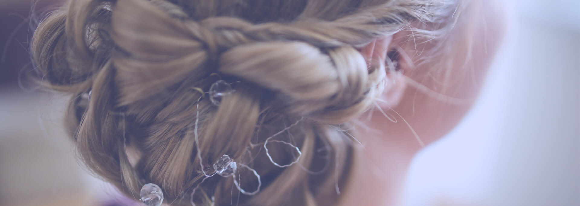 Hairline Roosendaal